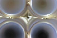 Пункт абстракции Стоковые Изображения RF