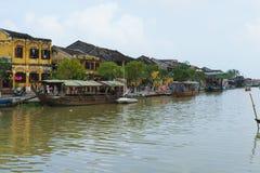 Пункт interst в Вьетнам Вьетнам Стоковые Фото