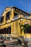 Пункт interst в Вьетнам Стоковое Фото