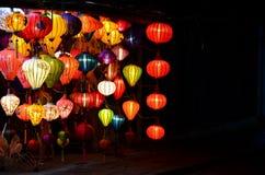 Пункт interst в Вьетнам стоковое изображение rf