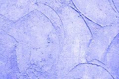 Пурпурная предпосылка штукатурки стоковые изображения rf