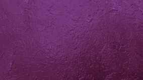 Пурпуровая картина Стоковое Фото