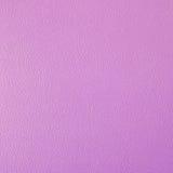 Пурпуровая кожаная текстура стоковое фото rf