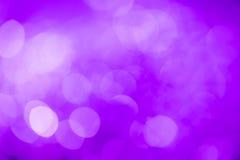 Пурпуровая предпосылка стоковая фотография rf
