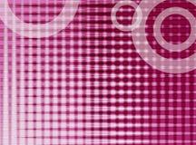 пурпурово иллюстрация вектора