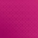 пурпур абстрактного copyspace предпосылки шикарный Стоковое Изображение RF