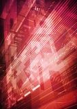 Пурпур информационной технологии