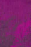 пурпур предпосылки Стоковые Фото
