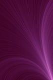 пурпур предпосылки Стоковая Фотография