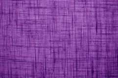 пурпур предпосылки Стоковое Изображение RF