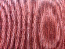 пурпур предпосылки стоковое фото rf
