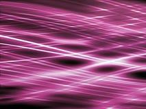 пурпур предпосылки Стоковая Фотография RF