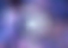 пурпур предпосылки голубой Стоковые Фотографии RF