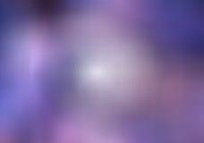 пурпур предпосылки голубой Стоковое Изображение RF