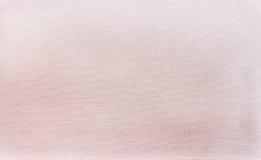 Пустая бумага акварели - изображение запаса Стоковое Изображение