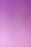 Пустая бумажная текстура Стоковые Фото