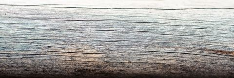 Пустая деревянная планка Глумитесь вверх для дисплея или монтаж продукта, знамени или заголовка для рекламирует стоковые изображения