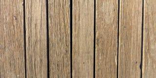 Пустая деревянная предпосылка, текстура крупного плана eyedroppers высокий разрешения взгляд очень Стоковые Изображения RF