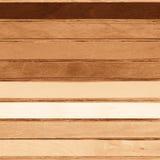 пустая древесина знака стоковые фотографии rf