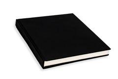 пустая книга Стоковое Изображение