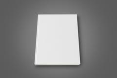 пустая книга иллюстрация штока