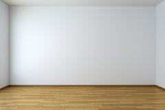 пустая комната партера пола