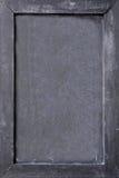 Пустая доска Стоковое Фото