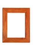 пустая рамка освобождает изображения Стоковая Фотография