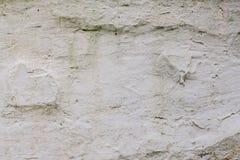 Пустая стена ement  Ñ Справочная информация Стоковое Фото