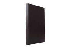 Пустая стоящая книга Стоковое Изображение RF