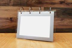 пустое изображение рамки Стоковое фото RF