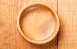 Пустой бамбуковый шар стоковые изображения rf