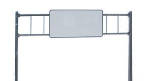 пустой бюллетень доски Стоковое Изображение RF