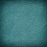 пустой вектор chalkboard Стоковое фото RF