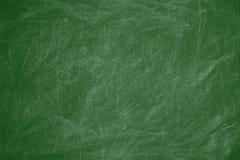пустой вектор chalkboard Стоковое Фото