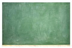 пустой вектор chalkboard Стоковые Изображения RF