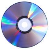 пустой диск Стоковые Изображения