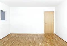 пустой офис Стоковое Изображение RF