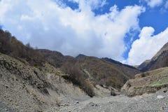 пустословия Стоковая Фотография RF
