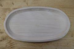 пустые деревянные плиты Стоковые Изображения