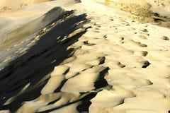 пустыни Стоковое Изображение