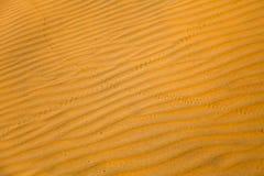 Пустыня как предпосылка стоковое фото