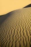 пустыня предпосылки Стоковое Изображение RF