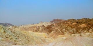 пустыня стоковые фотографии rf
