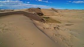 пустыня judean стоковое фото
