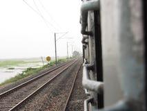 Путешествие Стоковое Фото