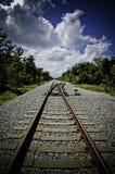 путешествие 3 Стоковое Фото