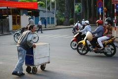 Путешествия стоковое изображение rf
