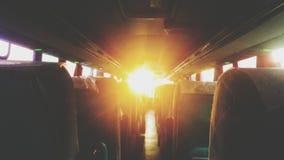 Путешествия Стоковая Фотография RF