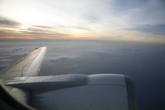 Путешествия Стоковые Изображения RF